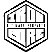 IronCore - Ultimate Strength